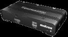 matrox TripleHead2Go Digital SE
