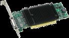 matrox Millennium P690 Plus LP PCI