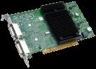 matrox Millennium P690 PCI