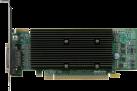 matrox M9140 LP