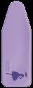 LAURASTAR X-Tremecover S Range, mauve