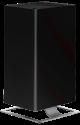 Stadler Form V-0001 Viktor, schwarz