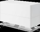 Stadler Form O-040 Oskar big, blanc
