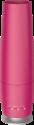 Stadler Form Lea, Pink