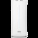 Stadler Form Eva - Umidificatore d'aria - Sensore esterno di umidità - Bianco