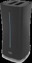 Stadler Form Eva - Humidificateur - Capteur externe d'humidité - noir