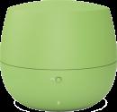 Stadler Form Mia - Raumbedufter - 10h Laufzeit - Grün