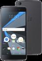 BlackBerry DTEK50 - Android Smartphone - 16 GB Speicher - Schwarz
