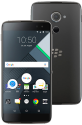 BlackBerry DTEK60 - Android Smartphone - 32 GB Speicher - Schwarz