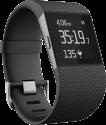 Fitbit Surge, S, schwarz