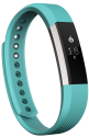 fitbit Alta Classic Band, L, teal