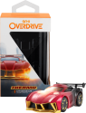 Anki Overdrive Thermo - Expansion Car