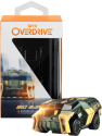 Anki Overdrive Big Bang - Expansion Car