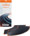 Anki Overdrive Corner Kit - Expansion Track