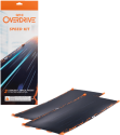 Anki Overdrive Speed Kit - Expansion Track