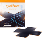 Anki Overdrive Collision Kit - Expansion Track