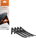 Anki Overdrive Bank Turn Kit