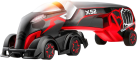 Anki Overdrive X52 - Supertruck - Rouge/Noir
