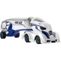Anki Overdrive X52 ICE - Supertruck