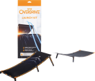 Anki Overdrive Launch Kit 2.0