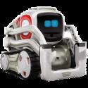 Anki COZMO Starter Kit - Robot