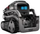 Anki COZMO Starter Kit Collector's Edition - Roboter - Schwarz