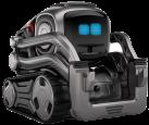 Anki COZMO Starter Kit Collector's Edition - Robot - Noir