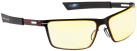 GUNNAR Blizzard Strike, Onyx Fire