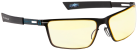 GUNNAR Blizzard Strike, Onyx Ice