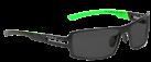 GUNNAR Razer RPG Outdoor Eyewear, Onyx