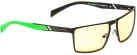 GUNNAR Razer Cerberu, Onyx