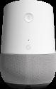 Google Home - Lautsprecher - Mit Sprachsteuerung - Weiss