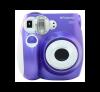 Polaroid PIC 300 - Appareil photo instantanée - violett