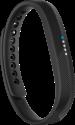 fitbit flex 2 - Activity-Armband - Einheitsgrösse - Schwarz