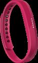 fitbit flex 2 - Activity-Armband - Taglia unica - magenta