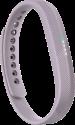 fitbit flex 2 - Activity-Armband - Einheitsgrösse - Lavendel