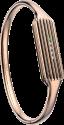 fitbit flex 2 - Armreif - L - Roségold