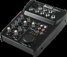 ALTO Professional ZMX52
