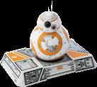 Sphero BB-8 Star Wars Trainer