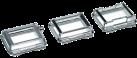 GoPro Standard HERO3+ BacPac Backdoor Kit