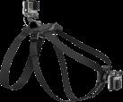 GoPro Fetch (Hundegeschirr)