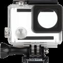 GoPro Standard-Gehäuse