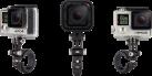 GoPro Pro Lenker-/Sitzrohr-/Stangenhalterung