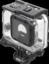 GoPro Super Suit (Protezione Über + Custodia da immersione per HERO5 Black) - Nero