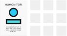 GoPro Anti-Beschlagschutz-Einsätze - Kompatibilität: Alle GoPro wasserdichte Gehäuse und Tauchgehäuse - Schwarz
