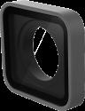 GoPro Ersatzschutzobjektiv (für HERO5 Black) - Schwarz