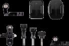 GoPro Kit di installazione