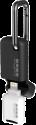 GoPro Lecteur de cartes microSD mobile Quik Key (iPhone / iPad) - Noir