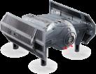Propel Star Wars Tie Advanced X1 - Battle Drohne Quadcopter
