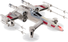 Propel Star Wars Xwing - Battle Drohne Quadcopter